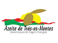AOTAD DOP AZEITE DE TRÁS-OS-MONTES