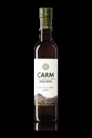 CARM Classico Olive oil