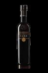 CARM Premium Olive Oil