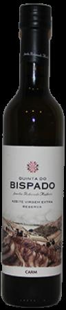 CARM Quinta Do Bispado Olive Oil