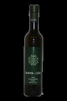 CARM Quinta Do Côa Olive Oil