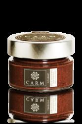 CARM Black Olive Pate