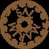 Sal Marin Logo