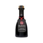 Mia Bella Balsamic Vinegar- Marvalhas