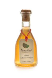 Marvalhas White Balsamic Vinegar