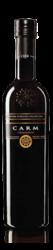 CARM Præmium Olive Oil