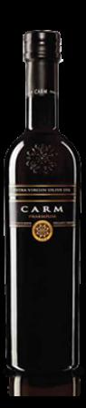 CARM  Præmium Choice Olive Oil