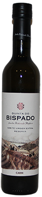 CARM QUINTA DO BISPADO OLIVE OIL