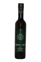 CARM Quinta Do Côa Olive Oil