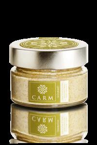 CARM Artichoke Cream