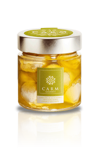 CARM artichoke hearts