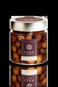 CARM Pickled Olives