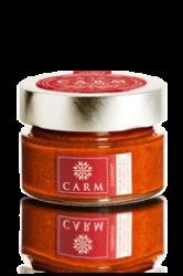 CARM Sun-dried tomato cream