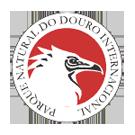 PARQUE NATURAL DOURO INTERNACIONAL