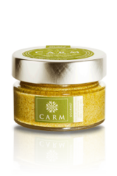 CARM Green Olive Pate