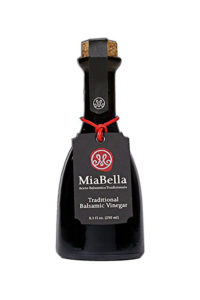 Mia Bella Balsamic Vinegar- Marvalhas