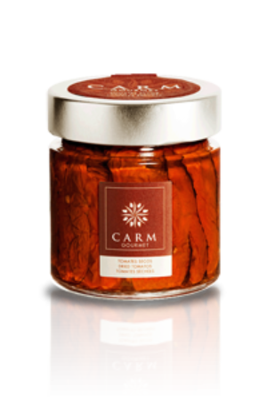 CARM Sun-dried Tomatoes