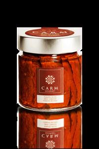 CARM Sun-dried Tomatoes
