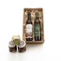 Nothing But Olives CARM Gift Set- Marvalhas