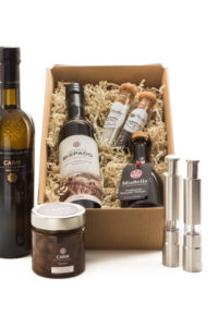 The Best, Of the Best, Of The Best CARM Gift Set- Marvalhas