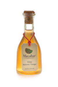 Marvalhas White Balsamic Vinegar