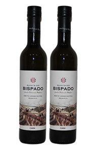 Quinta Do Bispado- 2