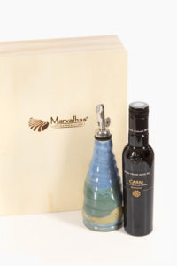 Carafe Your Oil Gift Set