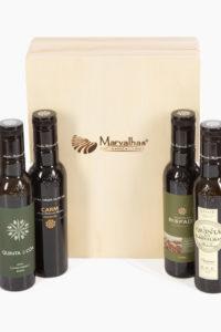 'Marvalhas Box Of Variety'