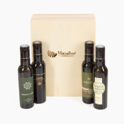 Marvalhas Box of Variety Gift Set