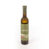 Bispado oil