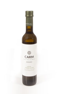 Classico Olive Oil