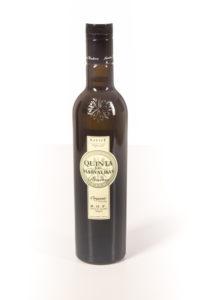 Marvalhas Olive Oil